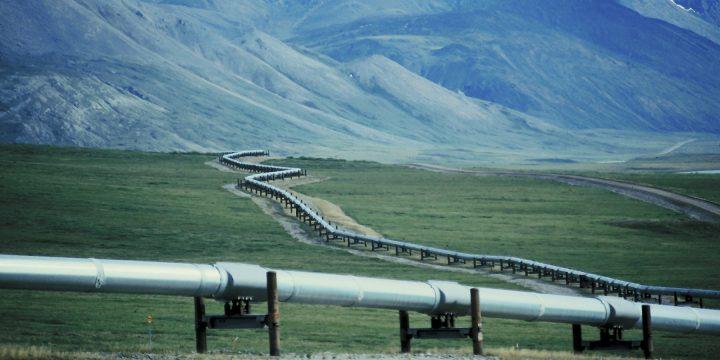 pipeline2_4x2