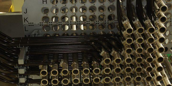 feeder-tubes_4x2