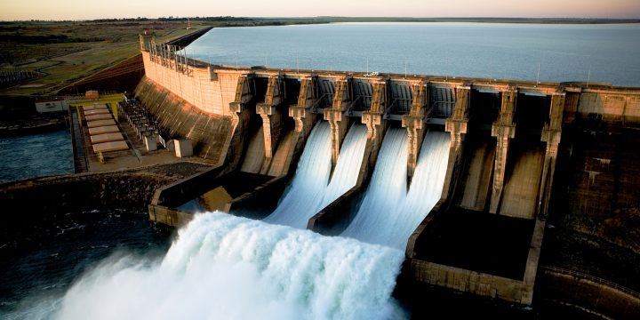 hydropower-plant_4x2