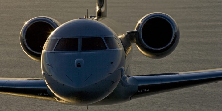 bombardier-global5000_4x2