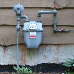 Gas_meter-sm