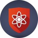 nuclear-shield-sm