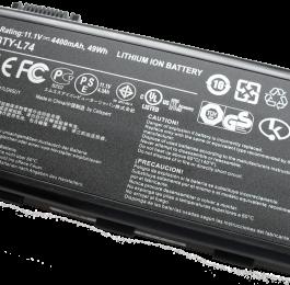 li_ion_laptop_battery_4x2