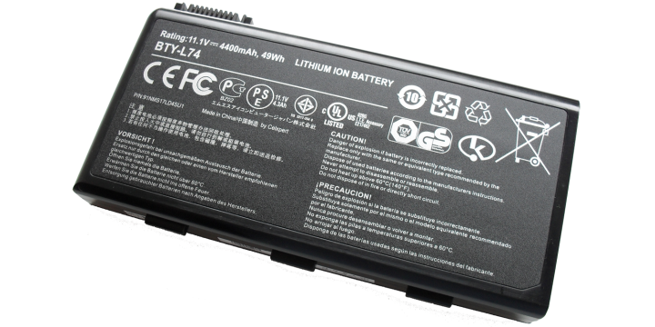 li_ion_laptop_battery_4x2