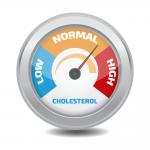 cholesterol-dial-sm