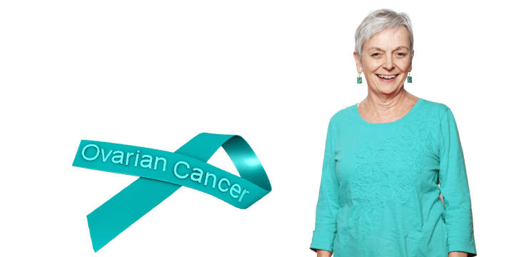 ovarian-cancer-survivor-h_4x2