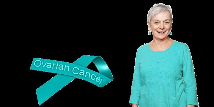 ovarian-cancer-survivor-h_4x2