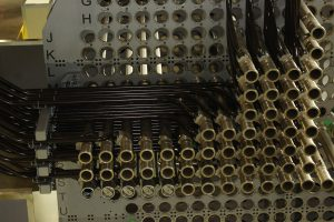 feeder-tubes