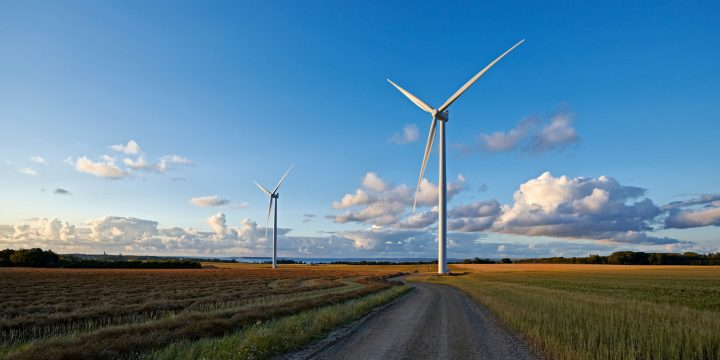 siemens-wind-power_4x2