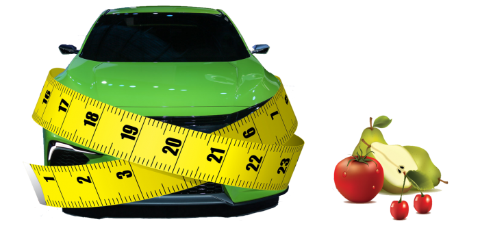 Lose-Weight-Car