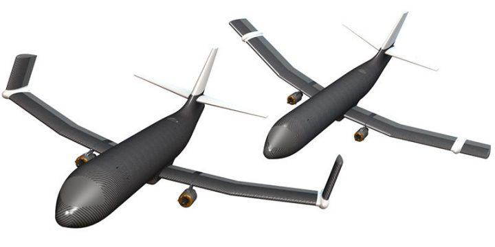 adaptive-wings