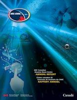 2008_cover_sm