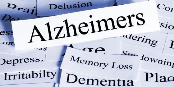 Alzheimer's_disease_4x2