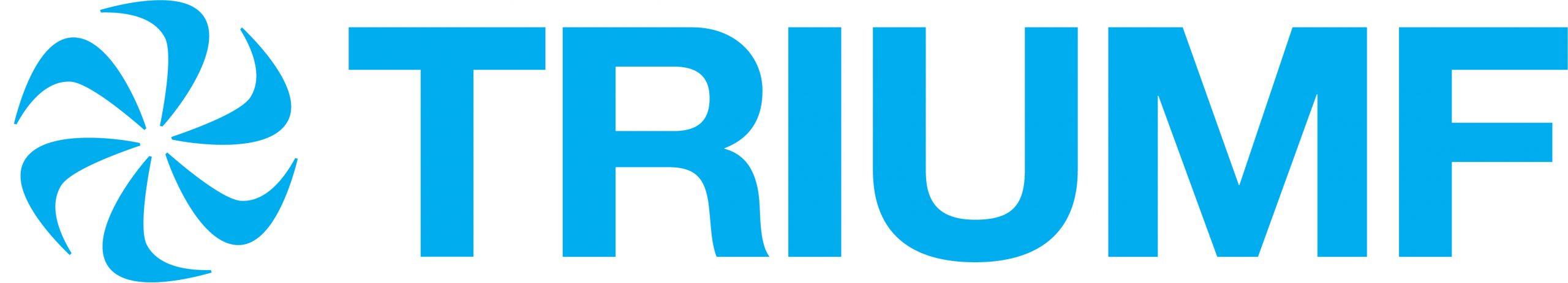 TRIUMF_Logo_Blue