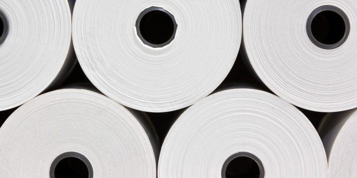 nbfpa-paper-rolls_4x2