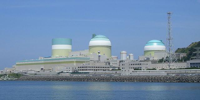 ikata_nuclear_powerplant_4x2
