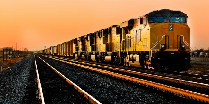 rail1000-tsb_4x2