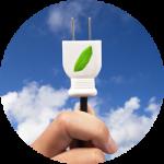 green-energy-250