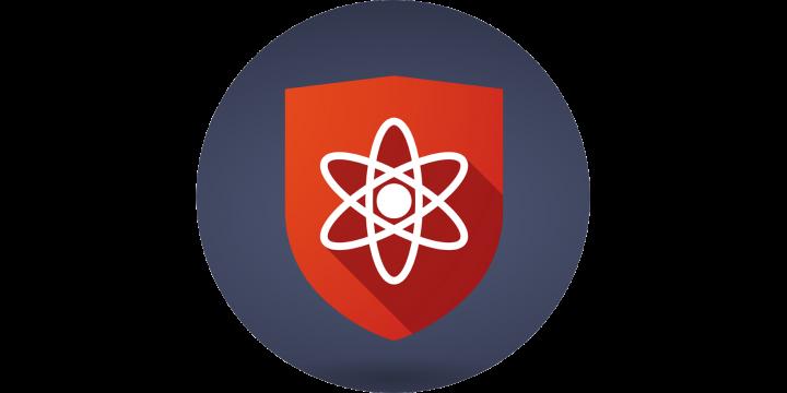 nuclear-shield-4x2
