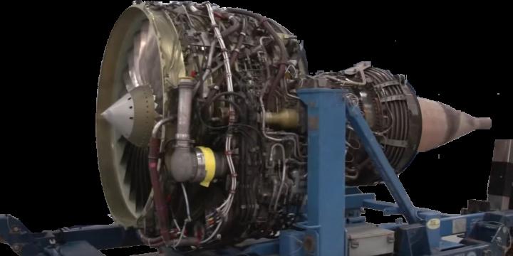 Jet_Engine_Overhaul