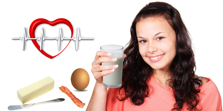 healthy-cholesterol