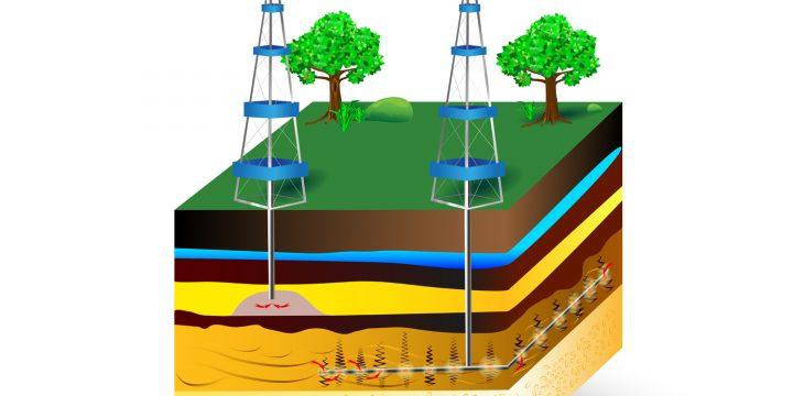 shutterstock_fracking_2x1