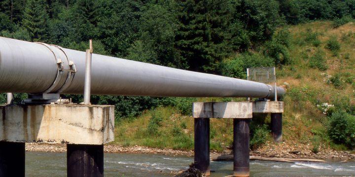 Pipeline-stock-photo_1