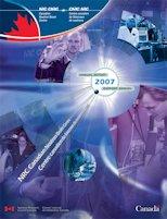 2007_cover_sm